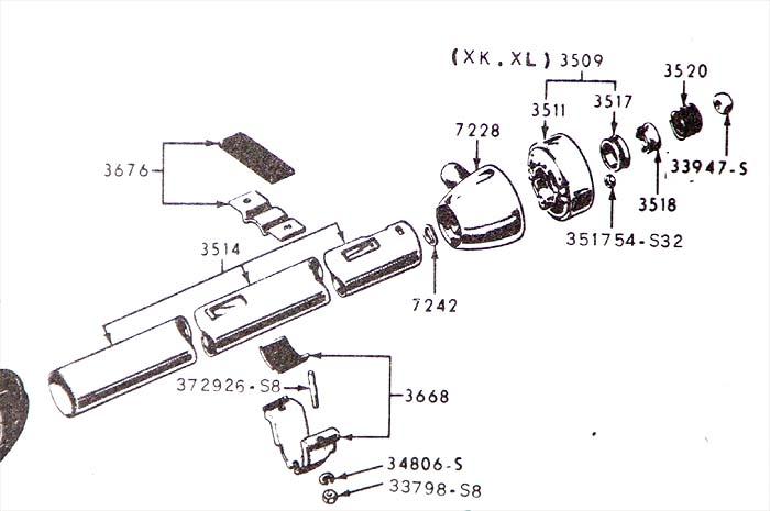Ozrodders Com  U2022 View Topic